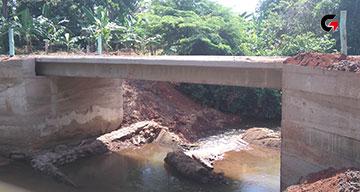 pontes de concreto concrenorte pre moldados