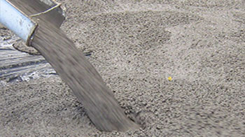 concreto-usinado-concrenorte-pre-moldados