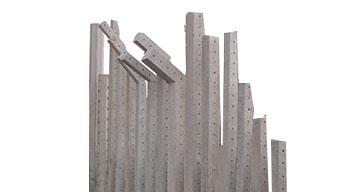 estacas-de-concreto-concrenorte-pre-moldados