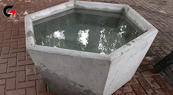concreto-para-fazenda-o-grupo-concrenorte