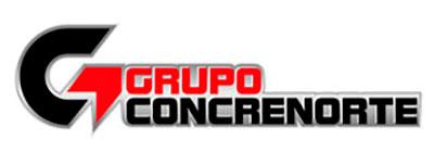 Concrenorte – Pré Moldados | Araguaína