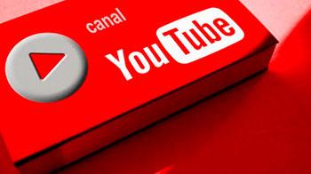 ea74ee0a49c 7 Canais do YouTube com dicas de construção e reforma para você se inspirar
