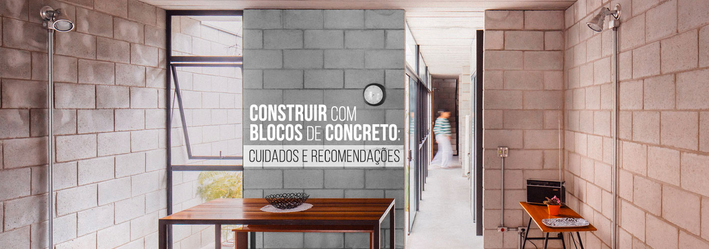 Construir-com-Blocos-de-Concreto