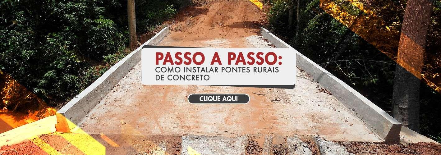 Passo-a-passo-Como-instalar-pontes-rurais-de-concreto