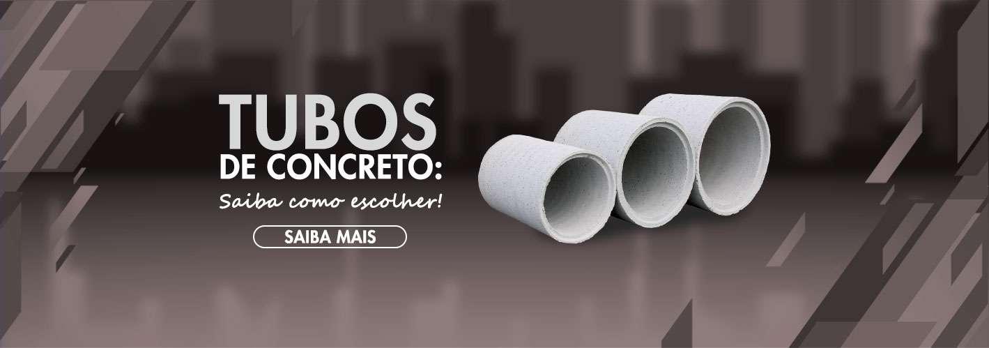 Tubos-de-concreto-Saiba-como-escolher-site