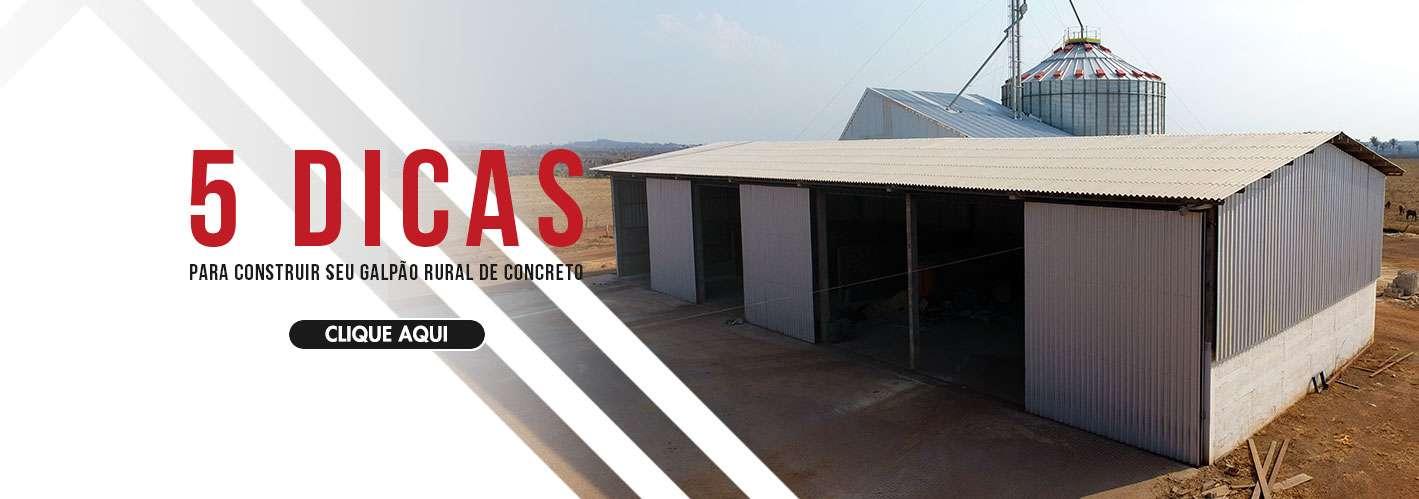 5-dicas-para-construir-seu-galp_C3_A3o-rural-de-concreto