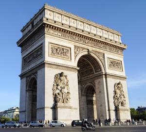 monumentos históricos