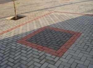 bloquete de concreto - Concenorte Pré-Moldados