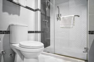 Vai reformar o banheiro? Confira o essencial - Concrenorte Pré - Moldados