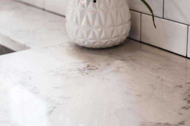 pedra para bancada de cozinha